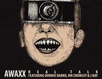 AWAXX