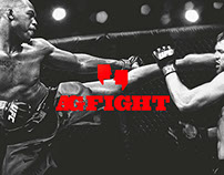 AG Fight