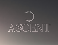 Ascent (Personal)