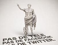 Gallo-Romans Museums