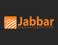 Jabbar Engineering Limited