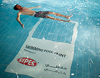 SIPES - We Cover Everything