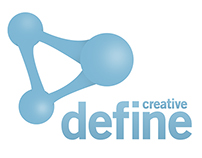 Define Creative Brand Identity