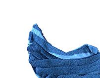 AEG Kombi washer/dryer