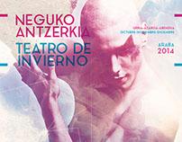 NEGUKO ANTZERKIA/TEATRO DE INVIERNO_ÁLAVA_14