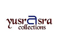 Yusra Asra Collections