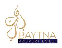Baytna Properties