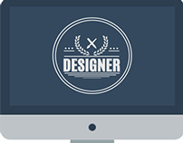 THE DESIGNER (MOBILE)