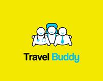 Travel Buddy - Cabo BDS, México.