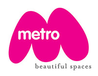 Metro Furnishing