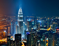 Kuala Lumpur