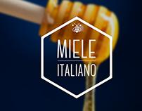 MIELI ITALIANI