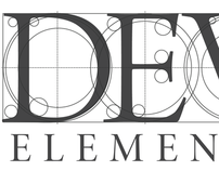 Dev-Elements Logo