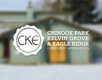 CKE Community