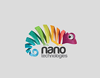 Nano technologies