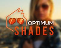 Optimum Shades