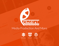 Ghadir Media Production