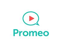 Promeo
