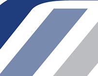Sartell Instrumentation Ltd
