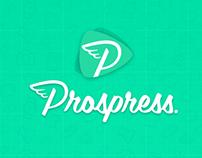 Prospress