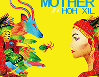 Mother  -  Hoh Xil
