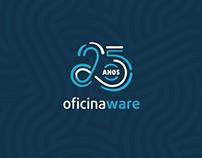 25th OficinaWare