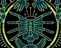 Xeno Codex