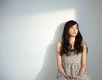 portrait : Naka Arisa