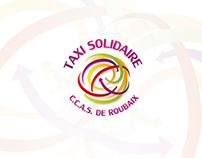 Taxi Solidaire