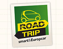 Smart & Europcar