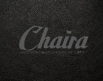 Branding Chaira