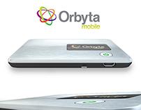 Orbyta mobile