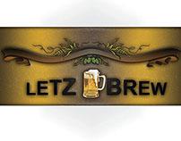 Brewing - Beer Brewing Process