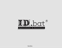 ID.bat