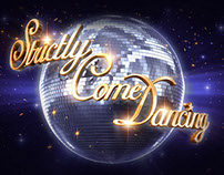 Strictly Come Dancing Annual
