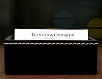 Telésforo & Contaiffer Advogados