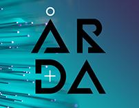 ARDA/branding