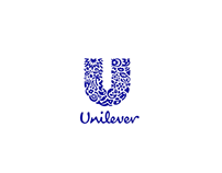 UNILEVER - Wall's - Supply Chain