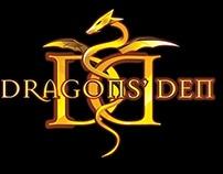 CBC TV: DRAGONS' DEN