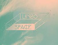 Limbo Space