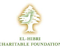 The 2013 El-Hibri Foundation Peace Education Prize