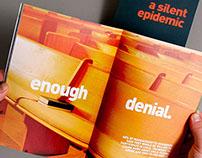 EnoughAbuse.org