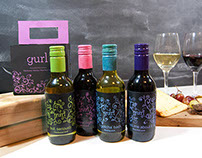 Gurl Wine