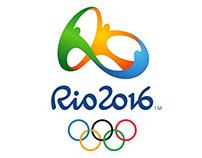 Rio2016 - Portal Cultura