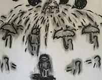 drawing_2013-2014