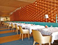 Limani Restaurant