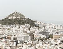 Athenscape