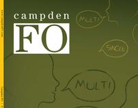 Campden FO magazine