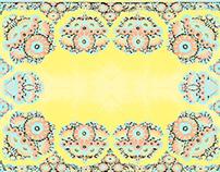 SS15  Nanette Lepore Prints