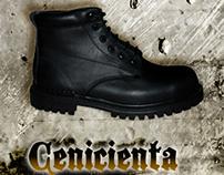 Cenicienta 3.5